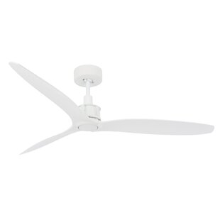 Dc motor equipped ceiling fans youll love wayfair save to idea board audiocablefo light catalogue
