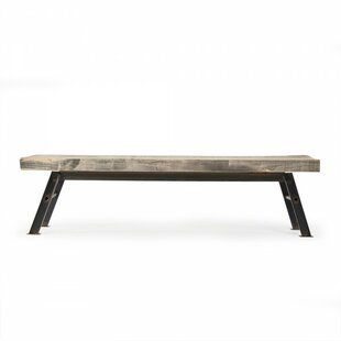 Dahlen Coffee Table by Foundry Select