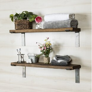 hardware size medium shelving wooden wood brackets of wall decorative for letters decor shelf shelves home fo depot
