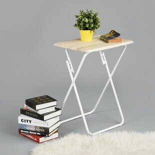 Ablie Tray Table