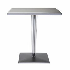 top top dining table