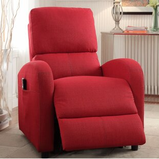 Wolford Power Lift Assist Recliner