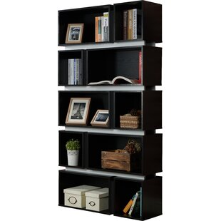 plans nz wide for thumbnail bookcase bookcases low long bookshelf sale