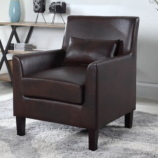 April Armchair by Charlton Home SKU:AB127220 Shop