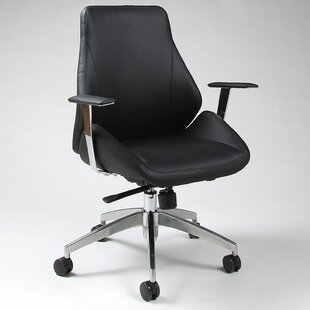 Isobella Task Chair