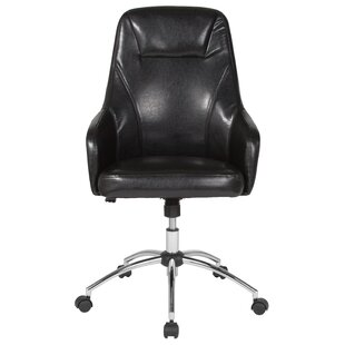Eskridge Task Chair