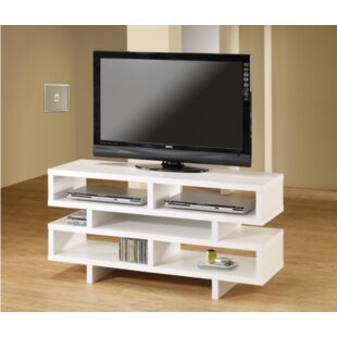 Pawlowski TV Stand for TVs up to 43
