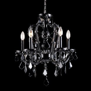 Coral chandelier wayfair search results for coral chandelier aloadofball Gallery