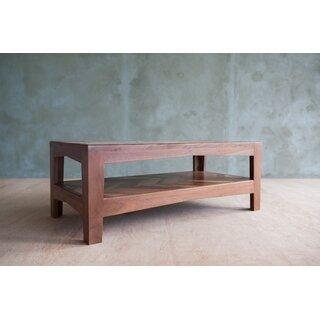 "Shreffler 24"" Solid Wood Console Table by Union Rustic SKU:BB377346 Description"