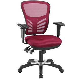 Decker Mesh Task Chair