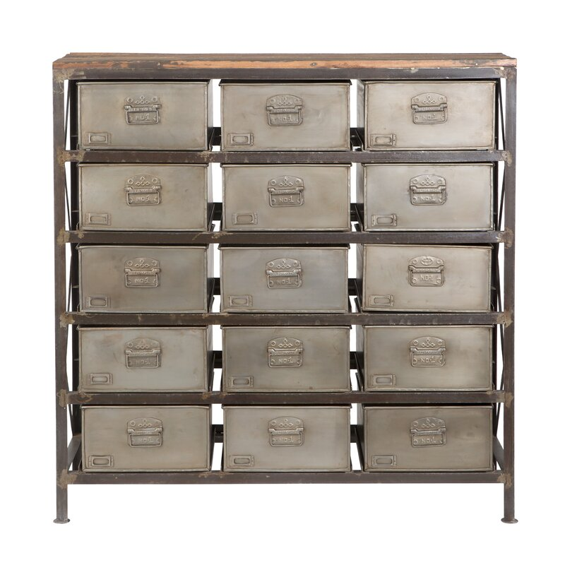 lslz drawer six il by cool karpen listing dresser beachy