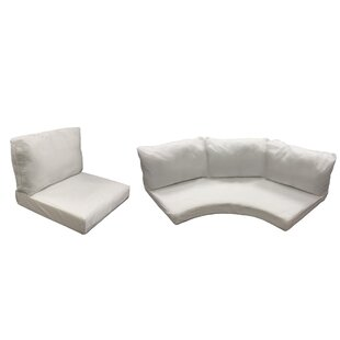 https://secure.img1-fg.wfcdn.com/im/06448867/resize-h310-w310%5Ecompr-r85/4869/48691875/florence-14-piece-outdoor-cushion-set.jpg