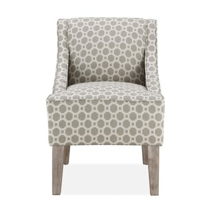 Musgrove Armchair (Set of 2)