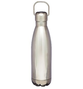 Marya 17 oz. Stainless Steel Water Bottle