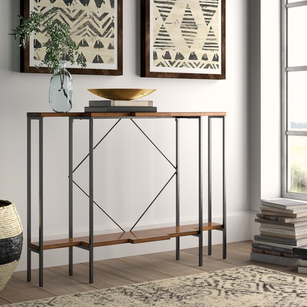 https://go.skimresources.com?id=138853X1602788&xs=1&url=https://www.wayfair.com/furniture/pdp/mistana-collier-console-table-mtna2153.html