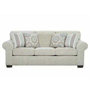 Centralia Sofa