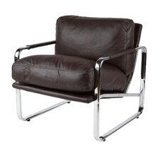 Magi Armchair by Whiteline Imports
