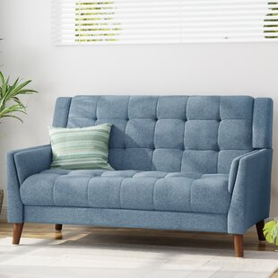 Ulises Loveseat