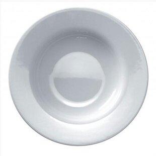 Alessi Bowl Perigold