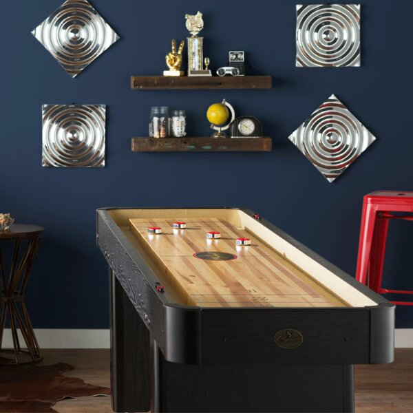 For Family Game Night You Ll Love Wayfair