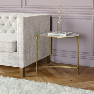 Affordable Nevin End Table By Safavieh
