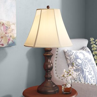 Spencerville 27 Table Lamp