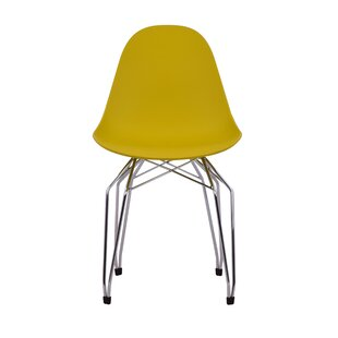 Orear Diamond Dining Chair