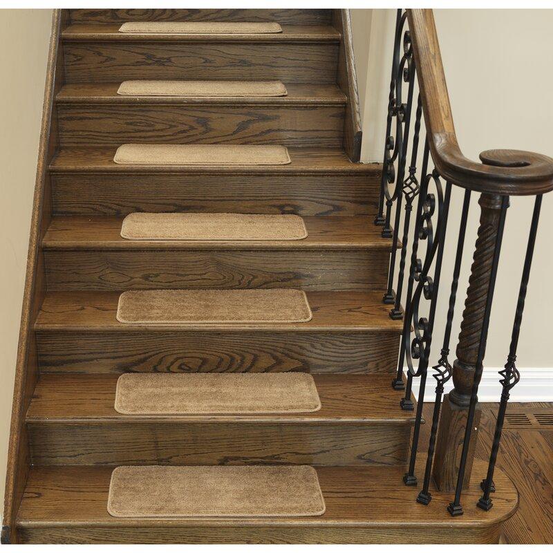 Laurel Foundry Modern Farmhouse Clementine Stair Tread Reviews