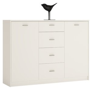 Highboard Licon von Urban Facettes
