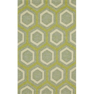 Santoyo Indoor/Outdoor Area Rug