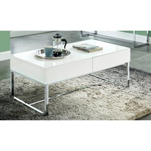 Bayer Coffee Table