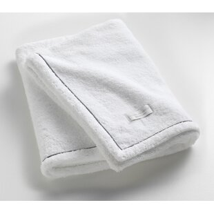 Orchard Ultra Absorbent Terry Cloth Bath Sheet