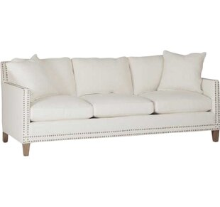 Carter Track Arm Sofa