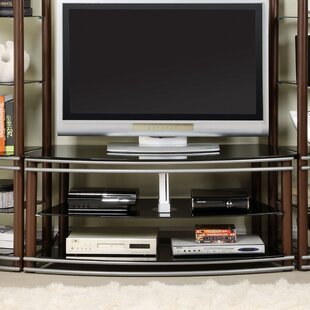 Great choice SoCal TV Stand by Hokku Designs Reviews (2019) & Buyer's Guide