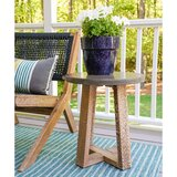 Havell Side Table