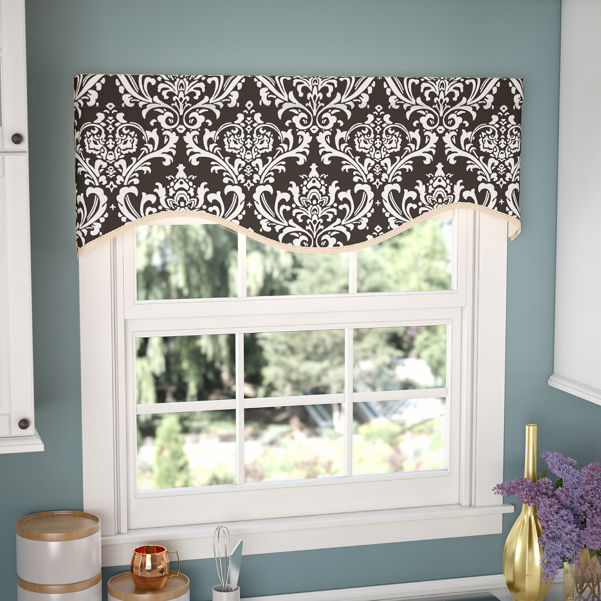 window gallery elegant your decor ideas unnamed for balloon valance valances curtain patterns stunning windows with file in