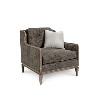Alvina Wingback Chair by Gracie Oaks SKU:EA464542 Reviews