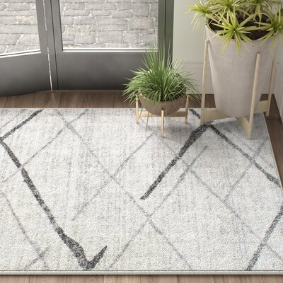 4 X 6 Area Rugs You Ll Love In 2019 Wayfair