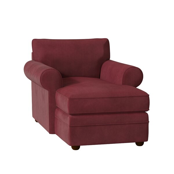 Prime Red Chaise Lounge Wayfair Unemploymentrelief Wooden Chair Designs For Living Room Unemploymentrelieforg