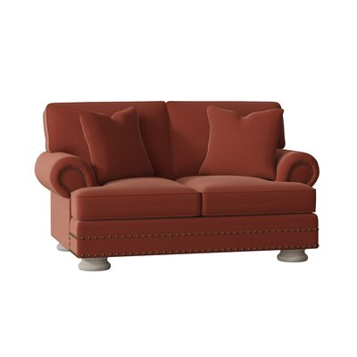 Swell Foster Loveseat Bernhardt Andrewgaddart Wooden Chair Designs For Living Room Andrewgaddartcom