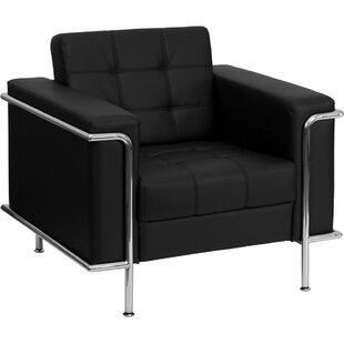 Machias 215 Armchair