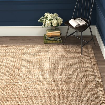 Farmhouse Amp Rustic 5 X 8 Area Rugs Birch Lane
