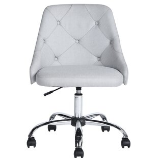 Newbold Ergonomic Office Chair