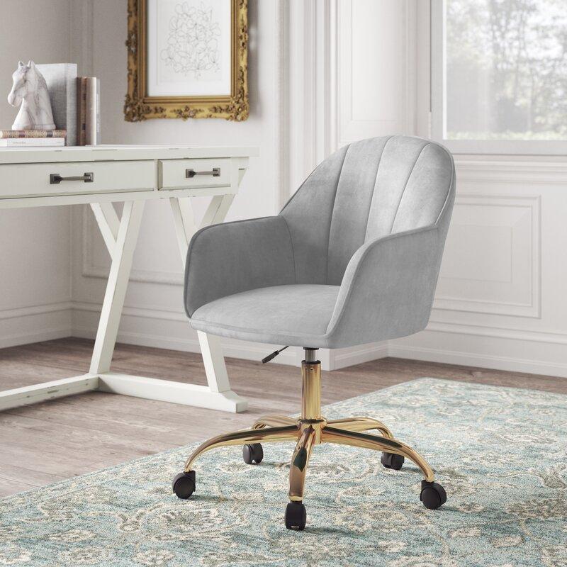 Aurora Task Chair