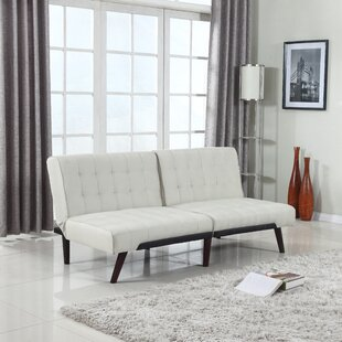 Modern Convertible Sofa