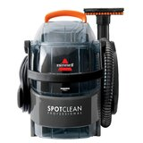 Bissell SpotClean Professional Canister Vacuum