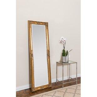 8ft Floor Mirror Wayfair
