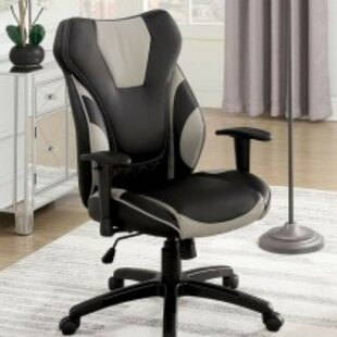 Hohl Mia Pneumatic Task Chair