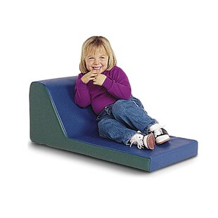 Top Reviews Lounger Kids Chaise lounge ByBenee's