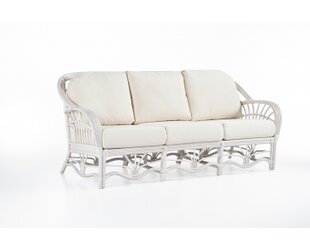 Strachan Sofa